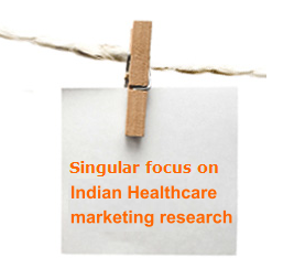 FAQs | Medical Research India